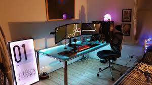 gaming pc desks maxresdefault custom desks for gaming computer sale pc desk photos