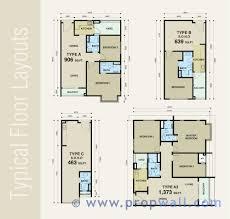 shaftsbury square cyberjaya condominium for rent by jon propwall