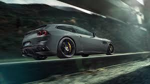Ferrari 458 Horsepower - watch a ferrari 458 get a liberty walk body kit timelapse