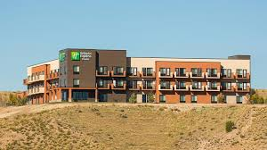 Comfort Inn Pocatello Id Holiday Inn Express Pocatello Id Booking Com