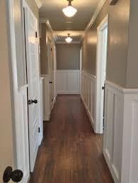 house tour batten hallways and house tours