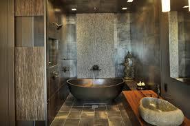 amazing 50 bathroom design zen decorating design of best 25 zen