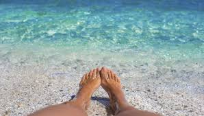 podiatrist in long beach podiatrist office long beach foot