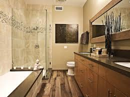 bathroom 88 briliant house with natural stone bathroom designs