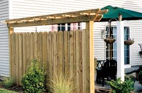 winsome patio privacy fence diy tags backyard privacy fence