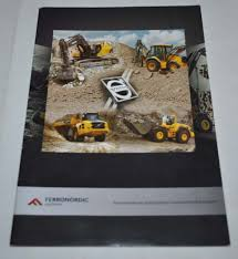 volvo construction equipment dealer ru brochure prospekt u2022 4 99
