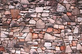 free photo stone wall wall stone texture free image on
