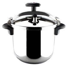 best black friday online deals for pressure cookers farberware 6 qt digital pressure cooker walmart com