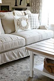 Country Sofa Slipcovers by Furniture Elegant Interior Furniture Decor Ideas With Cozy