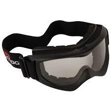 prescription motocross goggles coleman atv goggles black walmart com