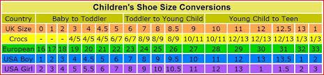 ugg boots sale uk children s children s shoes sizes european us uk crocs