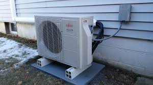 ductless mini split air conditioner vs central buckeyebride com