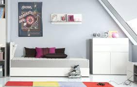 etagere de chambre etagere chambre ado atagare murale design meubles chambre ado