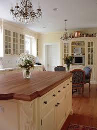 kitchen extraordinary furniture for kitchen design using white