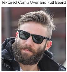 edelman haircut julian edelman haircut 2018