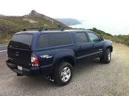 nissan frontier with camper toyota tundra awesome toyota tundra camper shell toyota tacoma