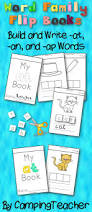 best 25 at word family ideas on pinterest at family word