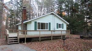 canterbury nh real estate for sale homes condos land and