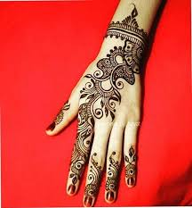 best 25 cute henna ideas on pinterest cute henna tattoos cute