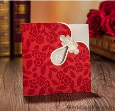 Weeding Cards Wedding Cards In Chickpet Chickpet Wedding Cards Weddingplz