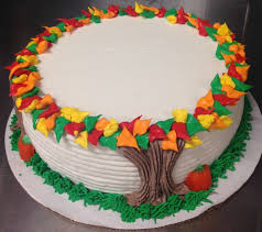 the cake ideas best 25 cake borders ideas on cake piping icing tips