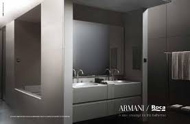 roca bathroom collection by csj issuu