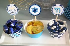 hanukkah party decorations hanukkah party ideas dreidel crafts edible dreidels