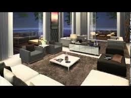 home design forum forum atmosphere in e m bypass kolkata by forum villas