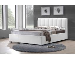 King Size Bed Platform Platform Bed Platform Bed Suppliers And Manufacturers