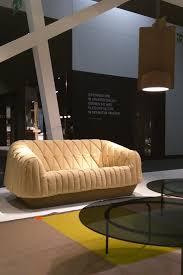 2 Sofas In Living Room by Das Atemberaubende
