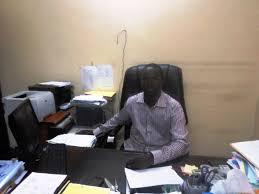 bureau des ressources humaines service gestion des ressources humaines