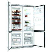 refrigerator wine rack plastic u2013 tiathompson me