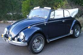 navy blue volkswagen beetle sold volkswagen u0027karmann u0027 cabriolet auctions lot 5 shannons