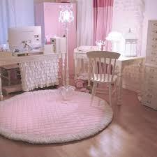 pink s room design in bohemian style kidsomania 150x200cm