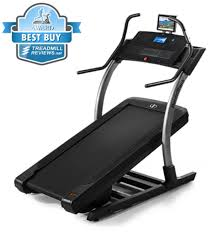 which of the best treadmills ranks 1 see our experts u0027 top 2017 picks