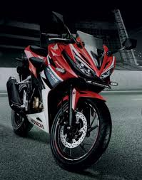 cbr bike latest model 2016 honda cbr150r showing 2016 new honda cbr150r 2 jpg