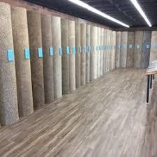 oklahoma discount flooring get quote flooring 2250