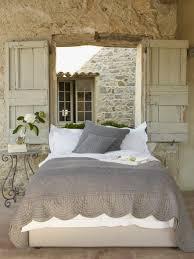 schlafzimmer mit eingebautem schreibtisch uncategorized geräumiges schlafzimmer mit eingebautem