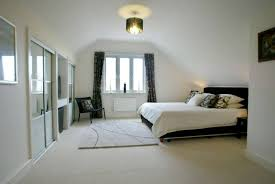 blue kids attic room ideas u2014 home design and decor top kids
