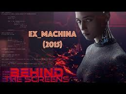 ex machina movie meaning the hidden meaning of blue book in ex machina youtube
