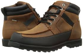 keen shoes keen rhinestone shoes the ace wp men u0027s lace ups keen