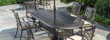 Alfresco Home Outdoor Furniture by Alfresco Home Patio Furniture Alsip Home U0026 Nursery Chicagoland