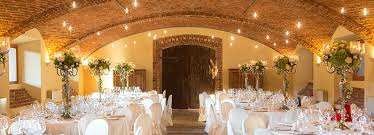 low budget wedding venues great places to get married on a budget in the bay area