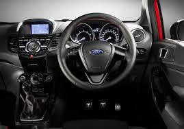 When Did The Ford Fiesta Come Out Ford Fiesta Review And Buying Guide Best Deals And Prices Buyacar
