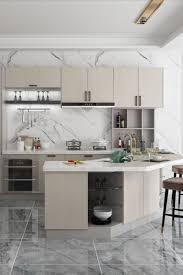 modern kitchen cabinets sale 2020 best melamine kitchen cabinet kitchen design kitchen