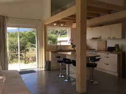 Schlafzimmer Angebote H Sta Ferienhaus In Den Bergen In Figari Mieten 1411178