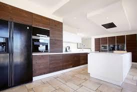cuisine bernollin cuisine contemporaine lyon photos de design d intérieur et