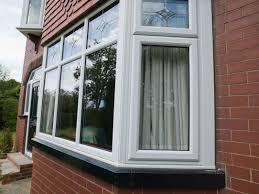 milton keynes double glazing prices window installation services upvc bow and bay windows milton keynes