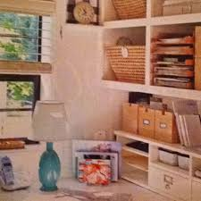 Home Office Organization Ideas 57 Best Office Organization Images On Pinterest Organization