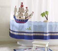 Kids Pirate Bathroom - 9 best boys pirate bathroom images on pinterest pirate bathroom